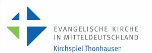 Kirchspiel Thonhausen